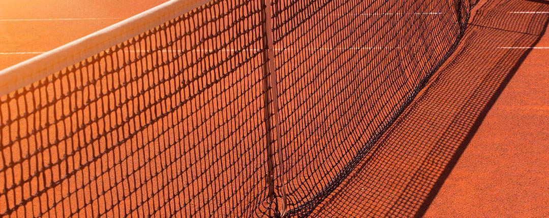 Piłkołapy - siatki przechwytujące i zabezpieczające